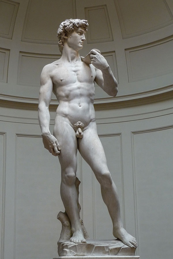 600px-'David'_by_Michelangelo_JBU0001