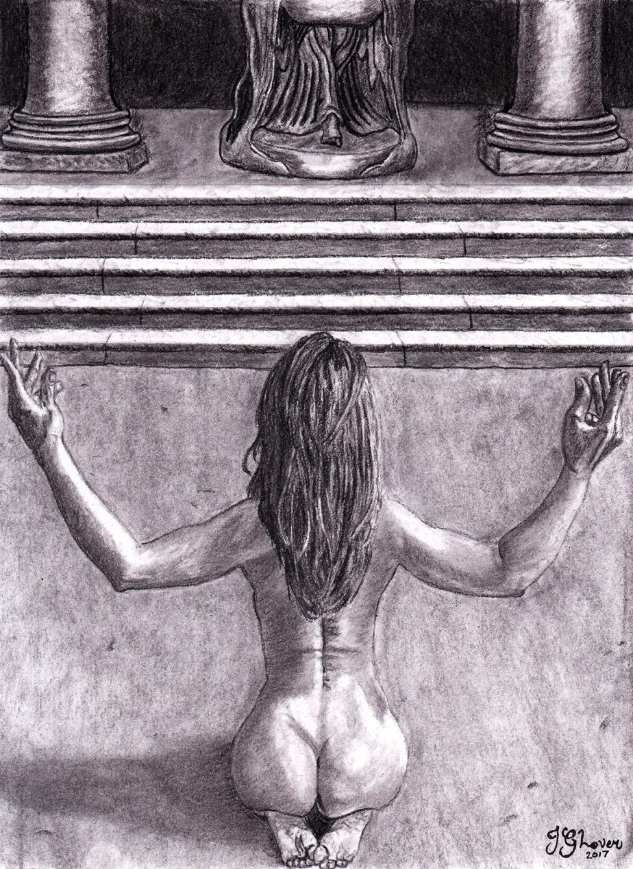 Eldar Worship