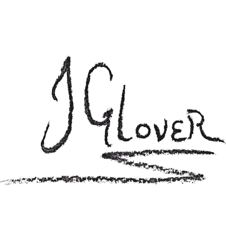 JGlover Art