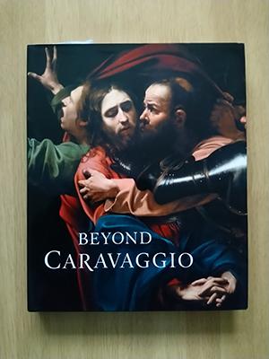 judas - kissing - jesus - traiot - painting - oil - caravaggio - chiaroscuro
