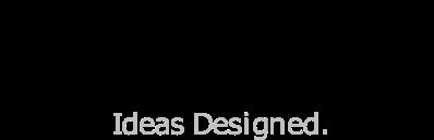 JGlover Art Logo - Ideas Designed